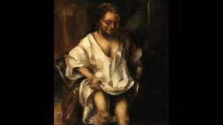 FAZIL SAY PLAYS MUSSORGSKY Catacombae-Con Mortuis-Baba Yaga.wmv