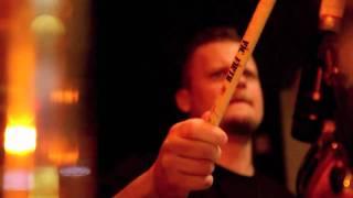 DREAM EVIL - The Ballad (OFFICIAL VIDEO)