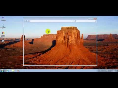 Kак сменить язык интерфейса в Windows 7