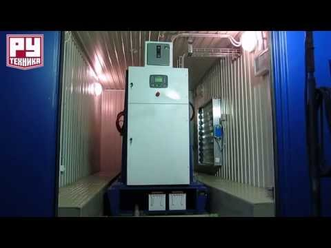 Дизель генератор 150 кВт с генератором БГ-150. Спец.заказ!