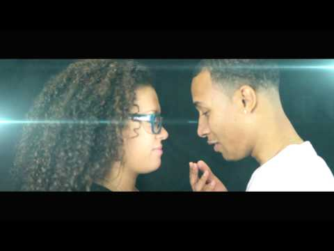 Devon Sanders - Stay The Night [Sacramento Unsigned Artist]