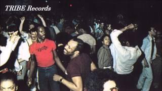 Souldynamic - EQTRL (feat. Roland Clark)