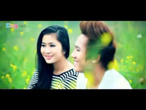 [ MV ] Chỉ Yêu Mình Em - Châu Khải Phong