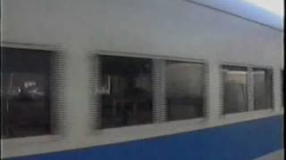 Long Island Railroad At Mineola-part 14
