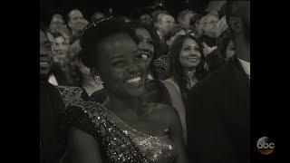Jimmy Kimmel Kicks Off the 90th Academy Awards Video