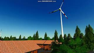 LS19 Schleswig Holstein: Gruppe: https://www.facebook.com/groups/69475... Holzbub 66: Gruppe : https://www.facebook.com/groups/13318... Holzbub 66:YouTube: https://www.youtube.com/channel/UCLwS... Discord:https : https://discord.gg/Ey2YgJ GIANTS Editor: https://gdn.giants-software.com/forum... Map: Einfach mal los!!!! ...Du Kannst es auch! bei fragen stehn wir gerne zu verfügung ...!