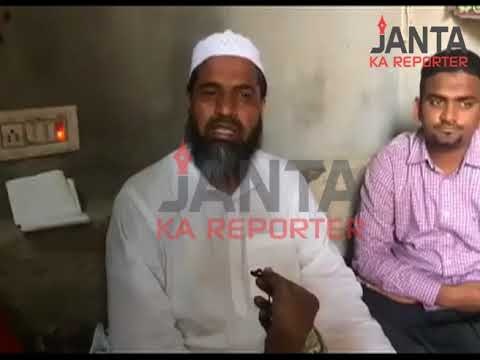 Sahibabad 'rape' controversy: Local social worker speaks to Janta Ka Reporter