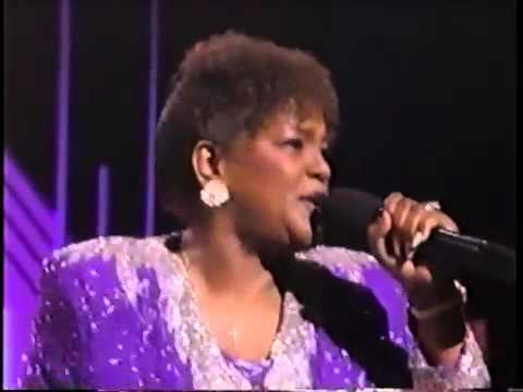 shirley caesar hes working it out mp3 download