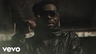 Watch Sexion Dassaut Noir video