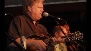 Watch Ricky Skaggs Same Ol Love video