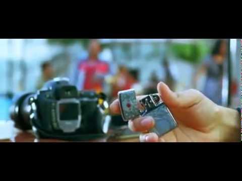Dhol (2007) - Hindi Movie - Part 5