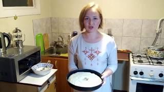 Чувашское блюдо ХУПЛУ