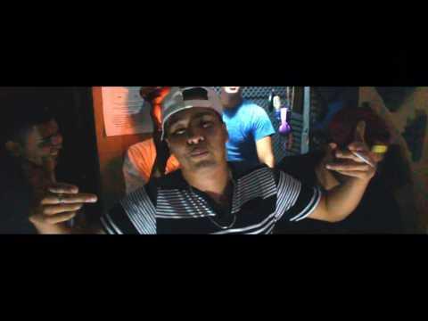 Mc Chakker - Falsos! //VideoClip//TrapDiss//2017