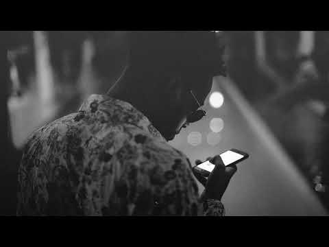 Luidji - Pour deux âmes solitaires (Part.2)