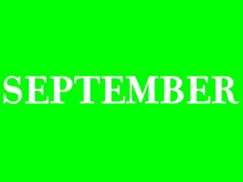 September 2013 Alexandria Nebraska Town Board Meeting