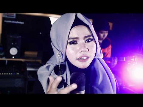 DURI TERLINDUNG. Nike Ardila (female cover song) Anisa Rasyid Assyifanada new album 2018