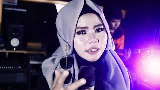 DURI TERLINDUNG. Nike Ardila (female cover song) Anisa Rasyid Assyifanada new album 2018