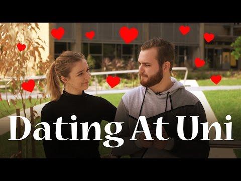 dating huntsville