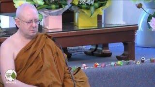 saturday meditation |eng