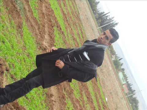 Cheb Moorad Sghir
