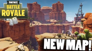 🌳😱FORTNITE BATTLE ROYAL NEW WORLD GLITCH EPIC GAMES WILL NEVER PATCH THIS UNLIMITED SCARS🔫
