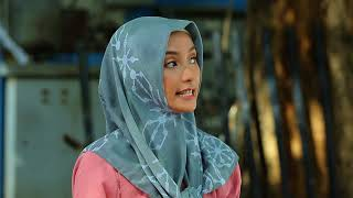 "Download Video RCTI Promo Layar Drama Indonesia ""4 ANAK RANTAU"" Episode 5 MP3 3GP MP4"
