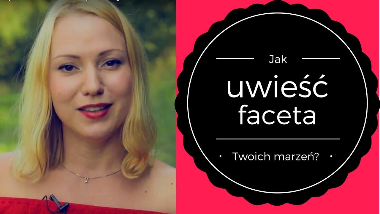 Karolina Piasecka wywiad o przemocy domowej - TVN24