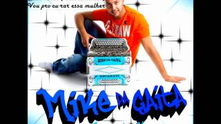 Mix Mike da Gaita 2012 ♪