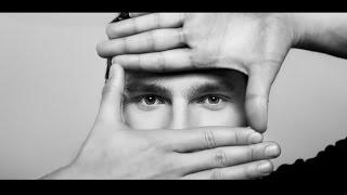 Pavel Callta - Mirrors | Justin Timberlake (Acoustic version)