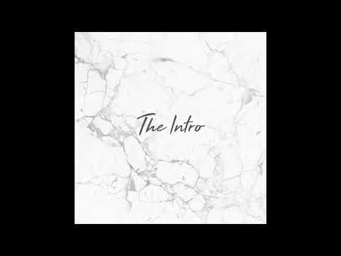 Jason Price - The Intro