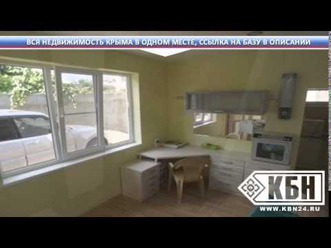 Крым, Ялта $ Продается 3-к.кв. в самом центре у набережной .