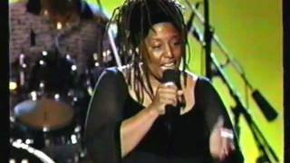 Cheryl Lynn Encore/ Keep It Hot/ Got To Be Real Live (1998)