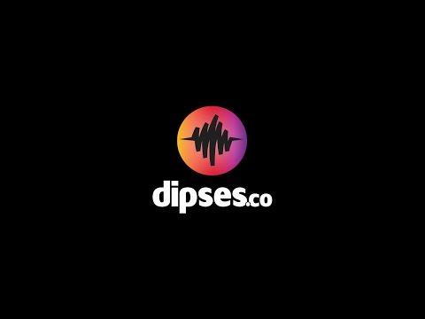 Dipses.co / 22.Bölüm Sezon Finali Teaser