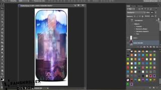 Урок как сделать аватарку на тему Копатель Онлайн.(В этом видео-уроке мы научимся делать аватарку на тему Копатель Онлайн., 2014-04-18T10:12:40.000Z)