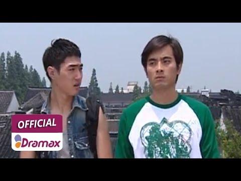 [상하이 브라더스 Shanghai Brothers] eps 16
