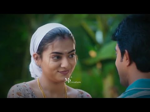 Kayamkulam kochunni from YouTube · Duration:  5 minutes 52 seconds