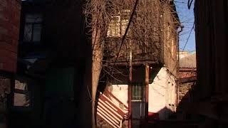 На Дону приступили к расселению жилья, признанного аварийным после 1 января 2012 года