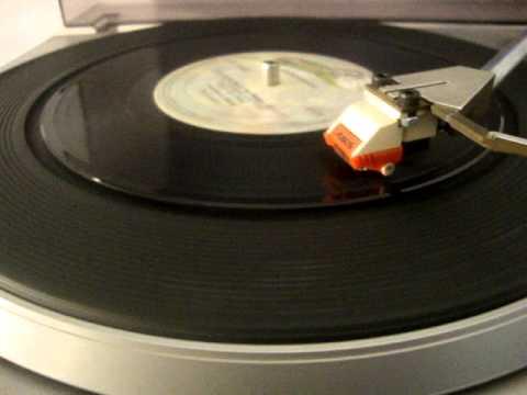 """Gilberto Gil Não chore mais (No Woman, No Cry) 7"""" single Vinyl"""
