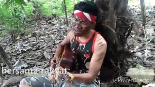 VIRAL di FACEBOOK Terbaru LUCU dan UNIK Lagu Penyemangat Untuk NKRI