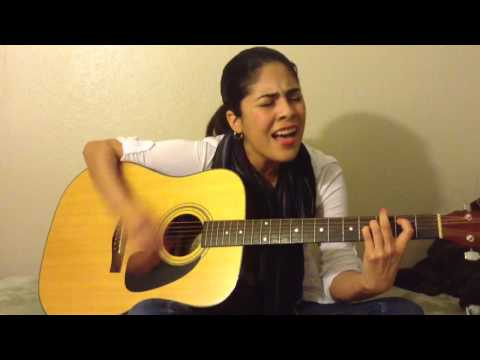 Lead me to the Cross- Hillsong cover