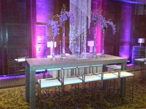 Lounge Furniture Rental Nyc Event Specialists Serving Long Island