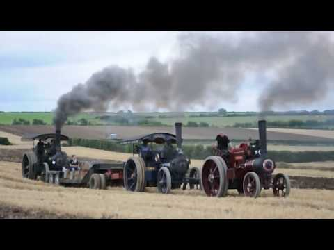 World Amazing Retro & Modern Agriculture Equipment and Mega Machines Tractor, Harvester, Truck