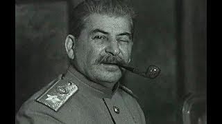 Евгений Ройзман о Сталине. Мнение сотрудника КГБ СССР.