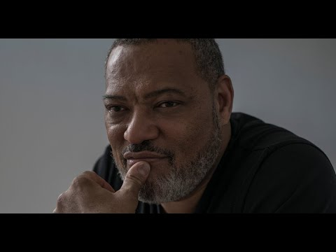 Malcolm X Laurence Fishburne And 'the Theater Of Your Mind'