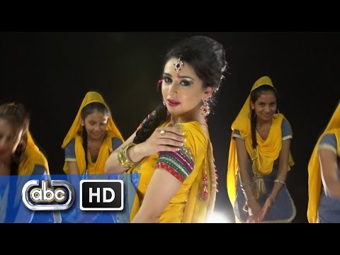 Sunny Hayre ft Aman Hayer - Dil Bankeh **Official Video**