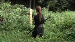 KUNOICHI 3