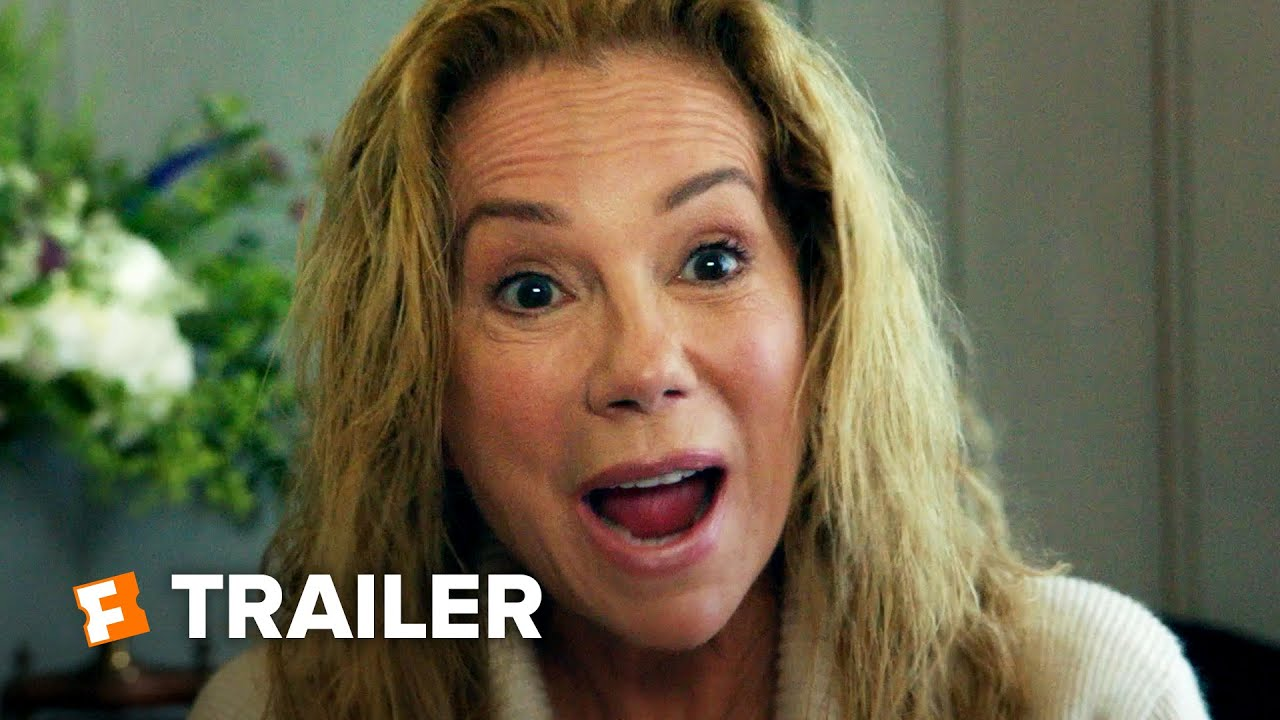 Download Then Came You Trailer #1 (2020) | Movieclips Indie