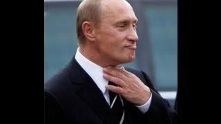 Русские приколы 1