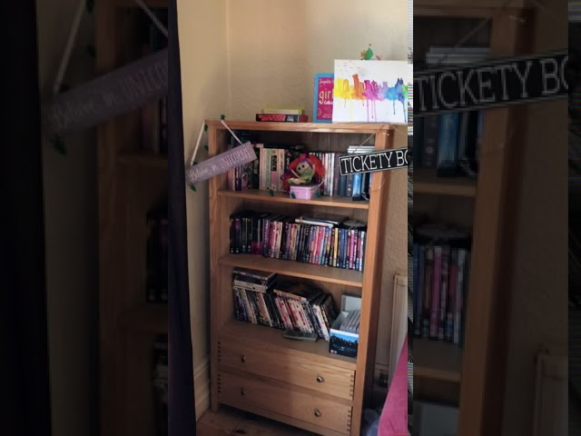 En-Suite Dble Bedroom Female Share off Aigburth Rd Main Photo