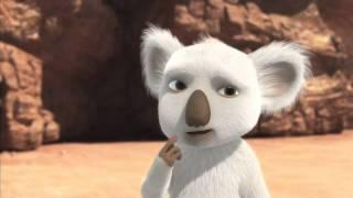 [HD] Sunny&Taemin - The Outback/Koala Kid (코알라키드) - 30sec Teaser (Korean Version).mp4
